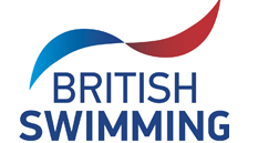 british-swimming