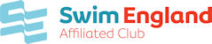 YCBC is Swim England (Previously the ASA) affiliated